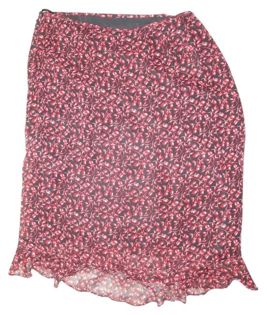 Preload https://item2.tradesy.com/images/inc-international-concepts-skirt-red-black-with-a-touch-of-beige-6151561-0-0.jpg?width=400&height=650