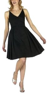 Isaac Mizrahi for Target Retro Classic Scoop Dress