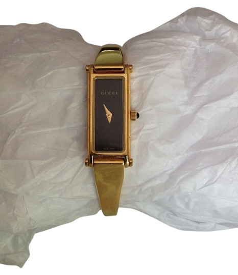Gucci Gucci 1500 Quartz ladies watch