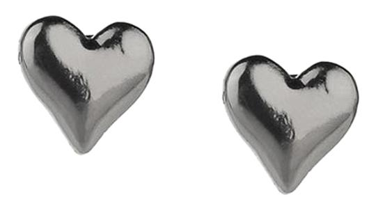 Preload https://item3.tradesy.com/images/marc-by-marc-jacobs-gun-metal-new-heart-studs-earrings-6155227-0-0.jpg?width=440&height=440