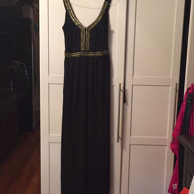 Maxi Dress by French Connection