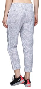 Lululemon Lululemon Tearaway Pants