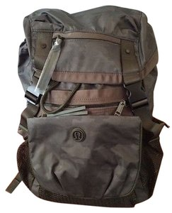 8269108a4b Lululemon Backpacks on Sale - Up to 70% off at Tradesy