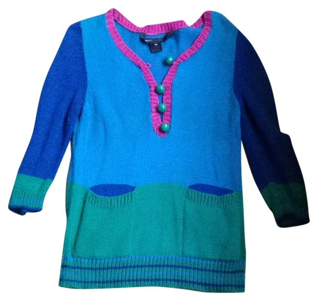 Marc by Marc Jacobs Sweater