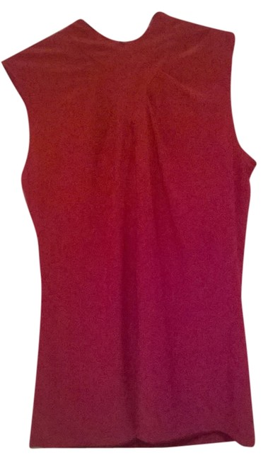 PerSeption Concept Top Red