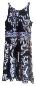 White House | Black Market short dress on Tradesy