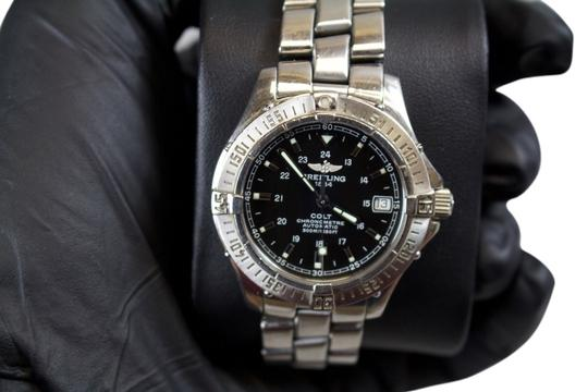 Breitling Breitling Colt Mens Watch A17350