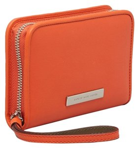 Marc by Marc Jacobs Marc by Marc Jacobs Luna Wingman Wristlet