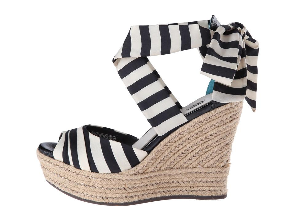 Style on a shoestring! Shop Wittner's stunning collection of wedges for all occasions at up to 70% off!