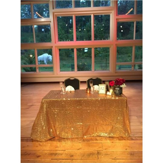 Tablecloth Image 0