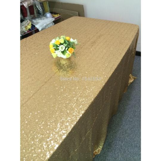 Tablecloth Image 1