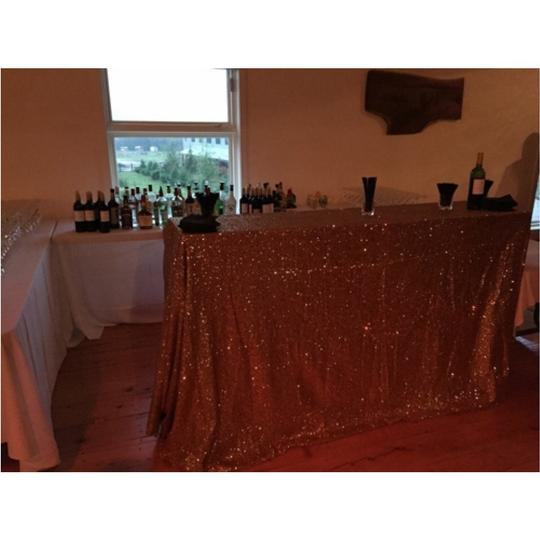 Tablecloth Image 5