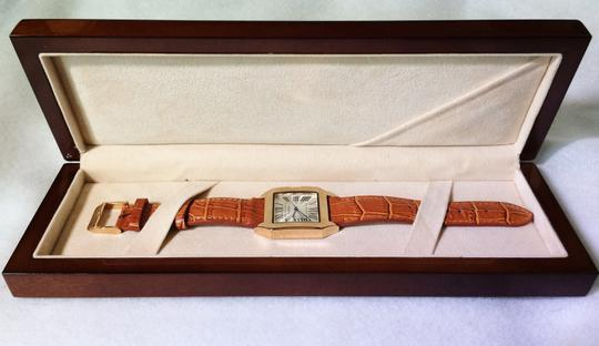 Other Beautiful Fine Wooden Watch or Jewelry Box