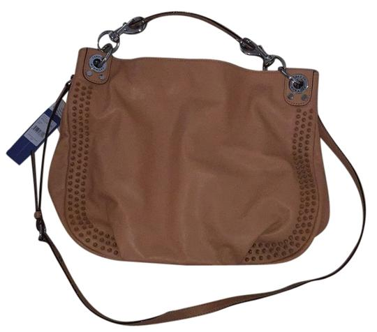 Preload https://item5.tradesy.com/images/rebecca-minkoff-mini-luscious-nude-leather-hobo-bag-6174394-0-0.jpg?width=440&height=440