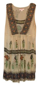 Lux Tunic