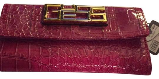 Guess By Marciano Guess Wallet