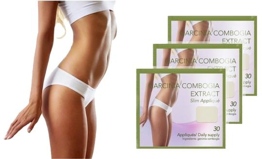 Preload https://item2.tradesy.com/images/other-garcinia-cambogia-extract-slimming-patches-6174946-0-0.jpg?width=440&height=440