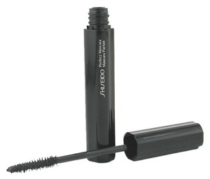 shiseido Shiseido Perfect Mascara Volume, Length, & Luster Brown BR602 New in Box