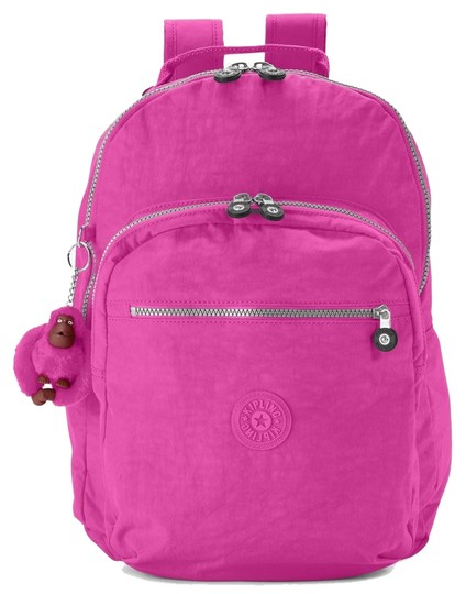 Preload https://item3.tradesy.com/images/kipling-seoul-breezy-with-laptop-protection-vibrant-pink-nylon-backpack-6176332-0-1.jpg?width=440&height=440
