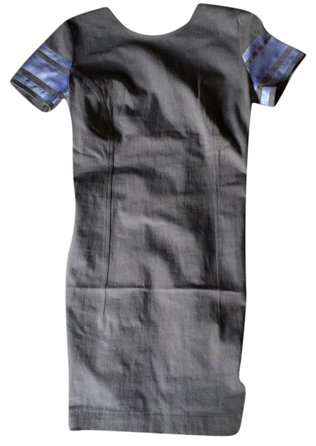 Preload https://item3.tradesy.com/images/pencey-above-knee-short-casual-dress-size-4-s-6176767-0-0.jpg?width=400&height=650