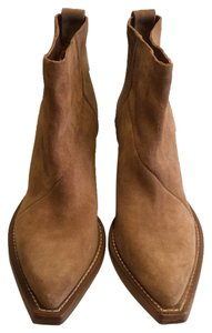 Acne Mocca Boots