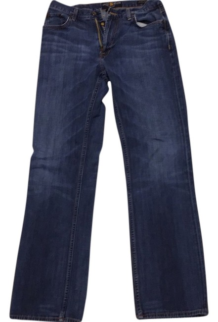 Preload https://item3.tradesy.com/images/lucky-brand-blue-181-straight-relaxed-fit-jeans-size-31-6-m-6177622-0-0.jpg?width=400&height=650