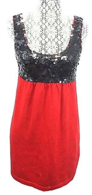 Preload https://item4.tradesy.com/images/glimmer-embellished-sleeveless-s-above-knee-night-out-dress-size-6-s-6177883-0-0.jpg?width=400&height=650