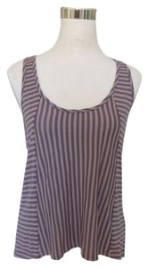 bobi Top Purple
