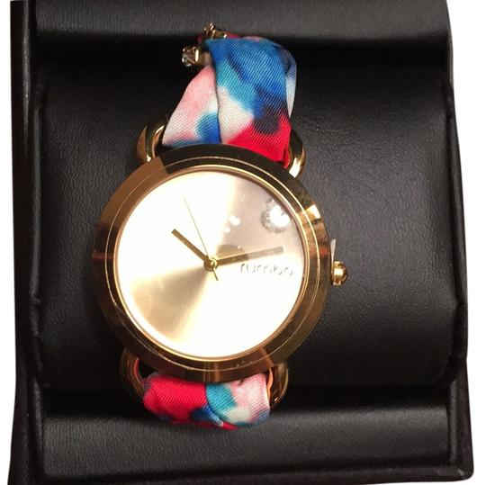 Preload https://item5.tradesy.com/images/multi-color-nolita-floralo-watch-6178744-0-0.jpg?width=440&height=440