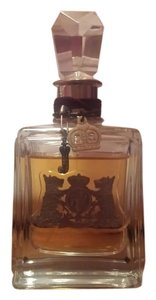 Juicy Couture Eau de Parfume