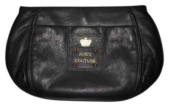 Preload https://item1.tradesy.com/images/juicy-couture-mini-g-gray-leather-cross-body-bag-6178930-0-0.jpg?width=440&height=440