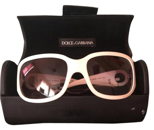 Preload https://item2.tradesy.com/images/dolce-and-gabbana-dolce-and-gabbana-6179026-0-0.jpg?width=440&height=440