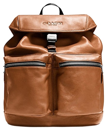 Coach Sale Discount Outlet Backpack
