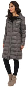 Lauren Ralph Lauren Coat gray Jacket