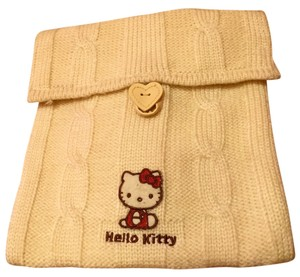Sanrio Cross Body Bag