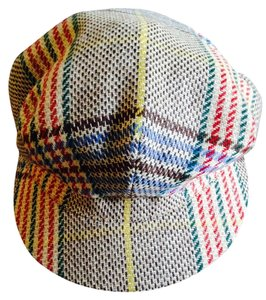Burberry Women's Burberry Hat