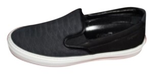 Salvatore Ferragamo Blac Athletic