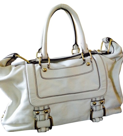 Preload https://item3.tradesy.com/images/banana-republic-winter-white-leather-tote-6182677-0-1.jpg?width=440&height=440