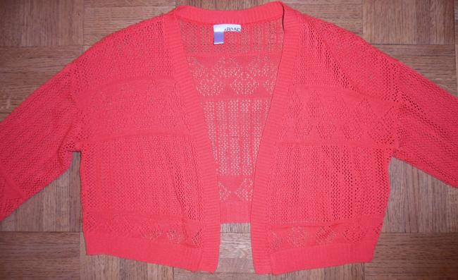 Other Thin Knit Lightweight Layering Sweater