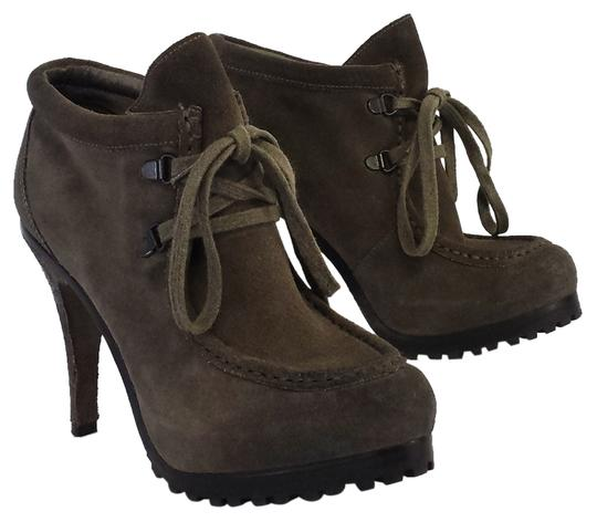 Preload https://img-static.tradesy.com/item/6187387/ash-poppy-taupe-suede-bootsbooties-size-us-8-0-0-540-540.jpg