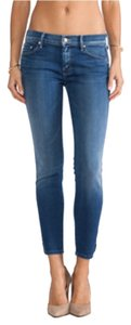 Mother from anthropologie Skinny Jeans