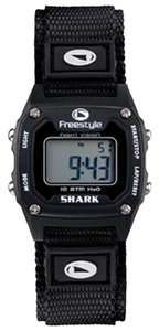 Freestyle Freestyle 778011 USA Shark Classic Mid Nylon Watch