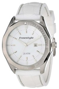 Freestyle Freestyle Avalon Women Watch White 101801