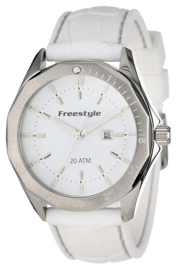 Preload https://item4.tradesy.com/images/freestyle-freestyle-avalon-women-watch-white-101801-6191473-0-0.jpg?width=440&height=440