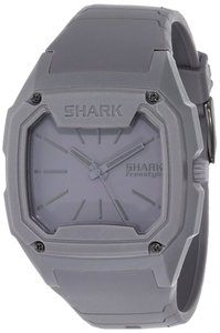 Freestyle New Freestyle Men 101074 Shark Classic Rectangle Analog Watch