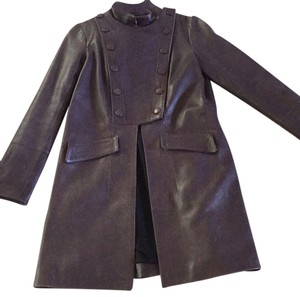 Chloé Trench Coat