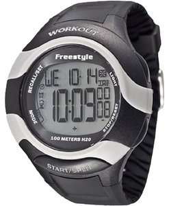 Free Style Free Style Men's Watch 101183