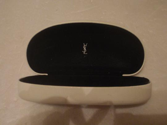 Saint Laurent Yves Saint Laurent sunglasses case/box/protection/cover