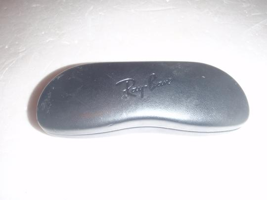 ReyBan ReyBan sunglasses case/box/protector