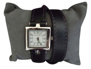 Coldwater Creek Coldwater Creek Wrap Watch